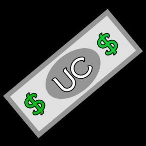 Buy Pubg uc cheap