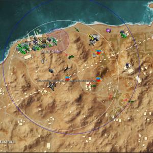 Pubg radar hack xbox/ps4