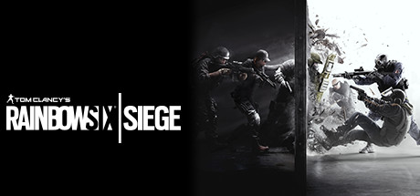 Rainbow Six Siege cheats